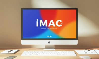 Free-Workplace-iMac-Pro-Mockup-PSD-For-UI-Screens-1
