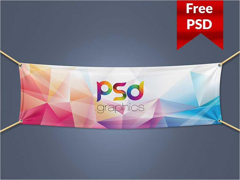 Textile-Fabric-Banner-Mockup-Free-PSD