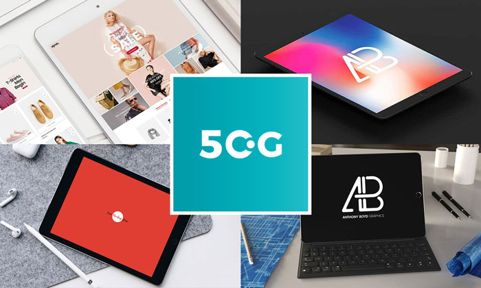 50-Best-Free-Tablet-MockUps-for-2019