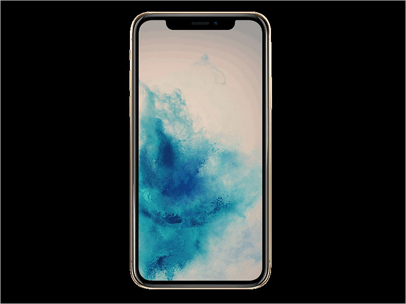 FREE-DOWNLOAD-iPhone-XS-Mockup