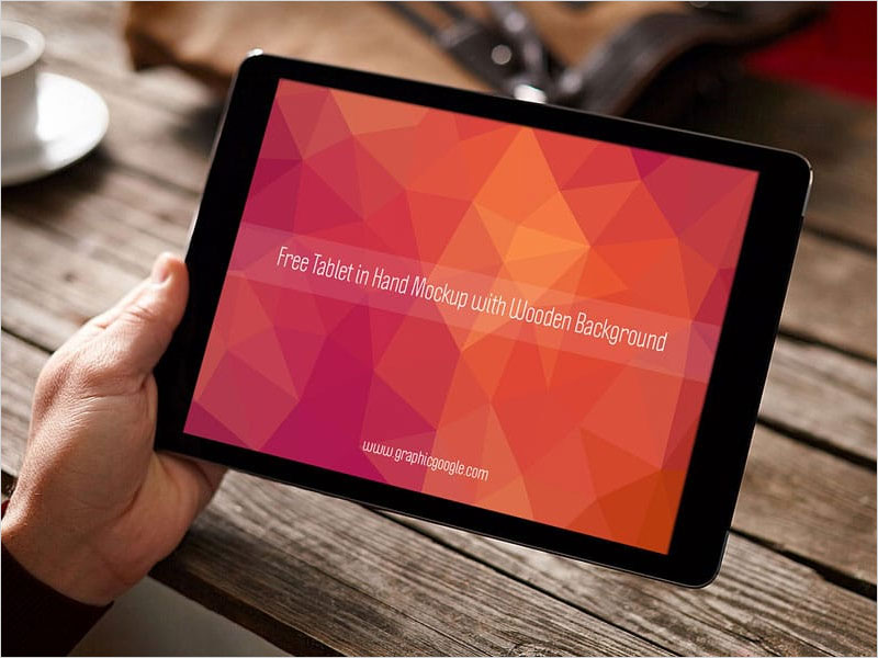Free-Tablet-In-Hand-Mockup