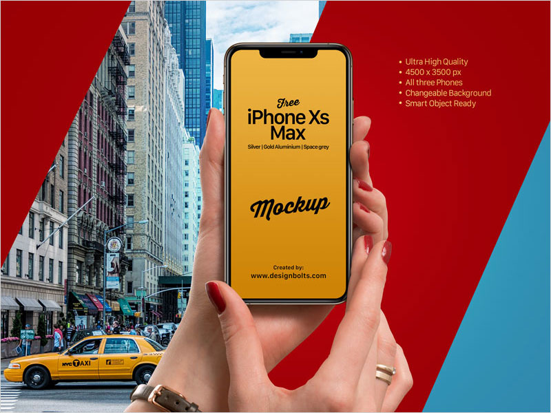 Free-iPhone-Xs-Max-In-Female-Hand-Mockup-Psd