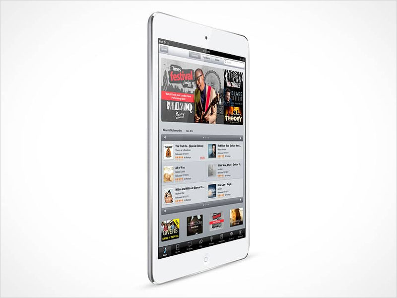 New-White-IPad-Mini-Mockup