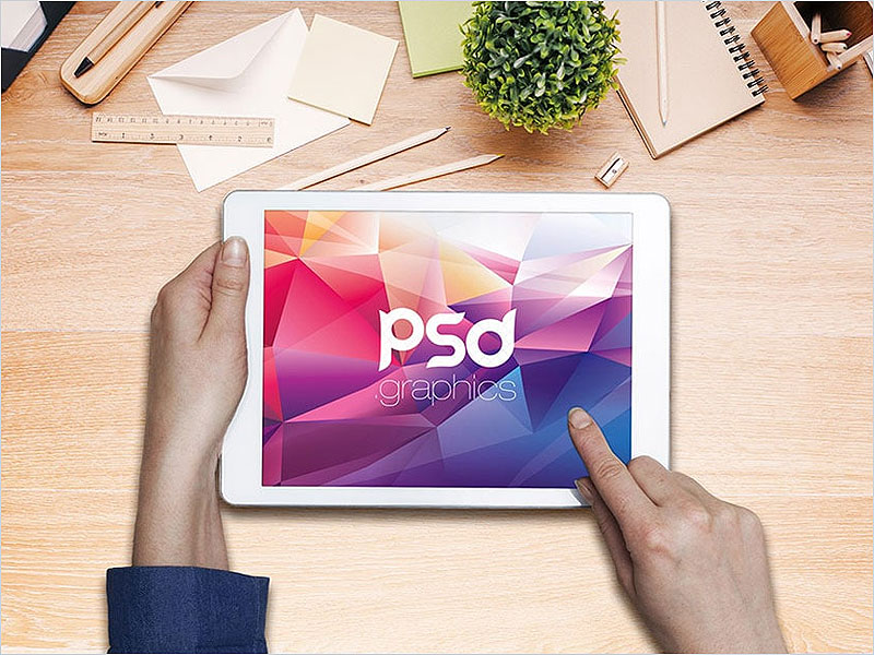 Working-on-iPad-Mockup-Free-PSD