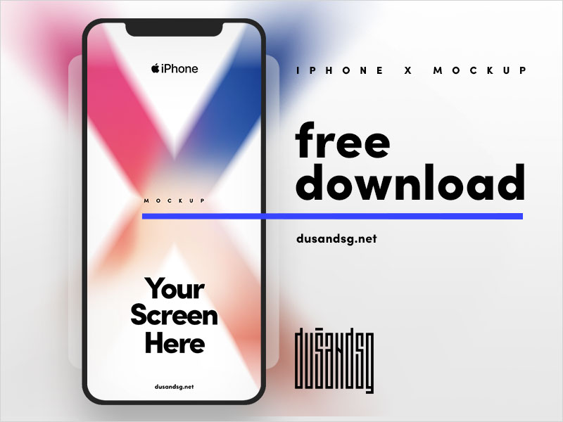 iPhone-X---Free-Mockup-by-dusandsg