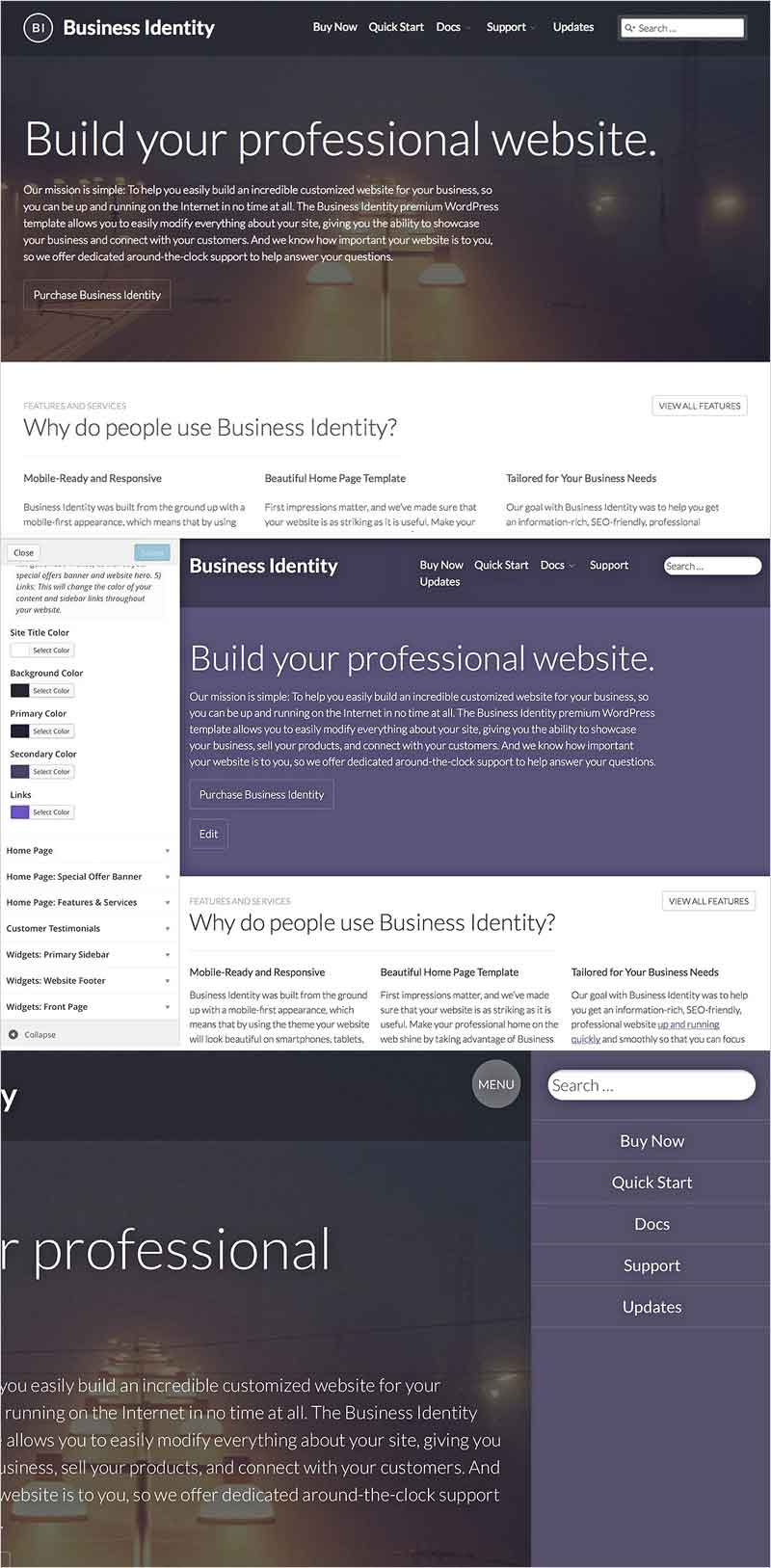 Business-Identity-WordPress-Theme