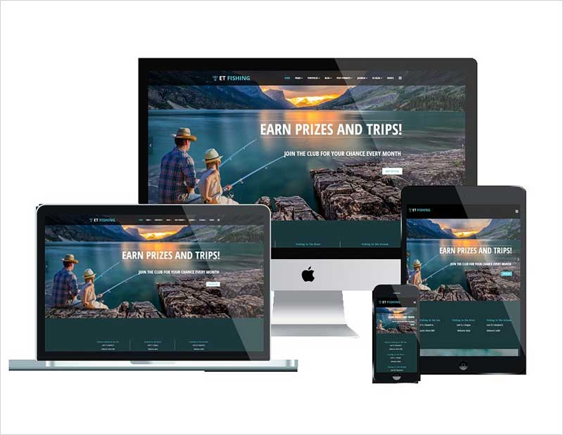 ET-Fishing-–-Fishing-WordPress-Theme