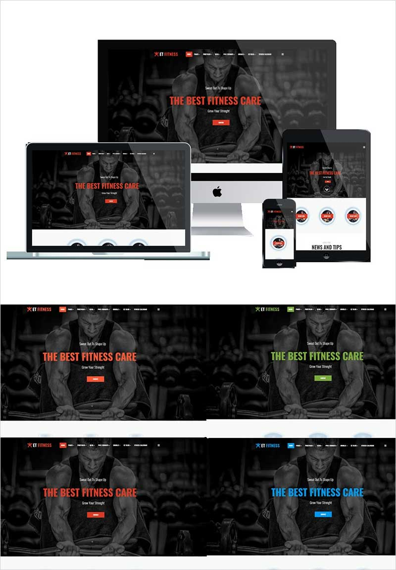 ET-Fitness-–-Gym-WordPress-theme
