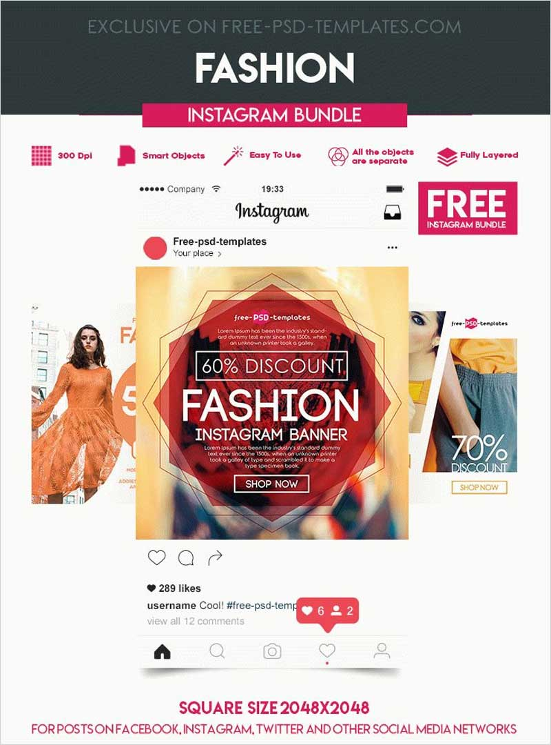 FREE-FASHION-INSTAGRAM-BANNERS-BUNDLE