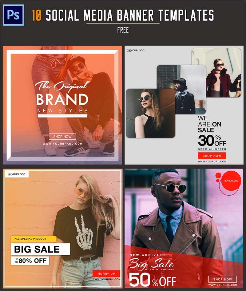 FREE-Instagram-Banners---PSD