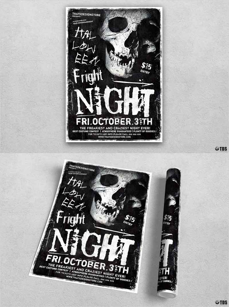 Halloween-Flyer-Template-V12