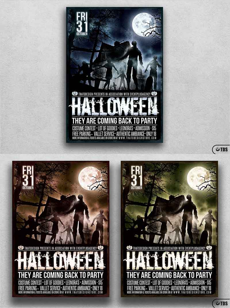 Halloween-Flyer-Template-V16