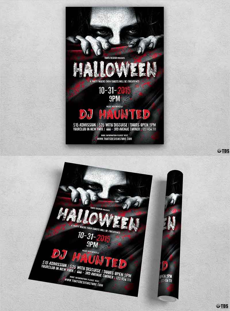 Halloween-Flyer-Template-V5