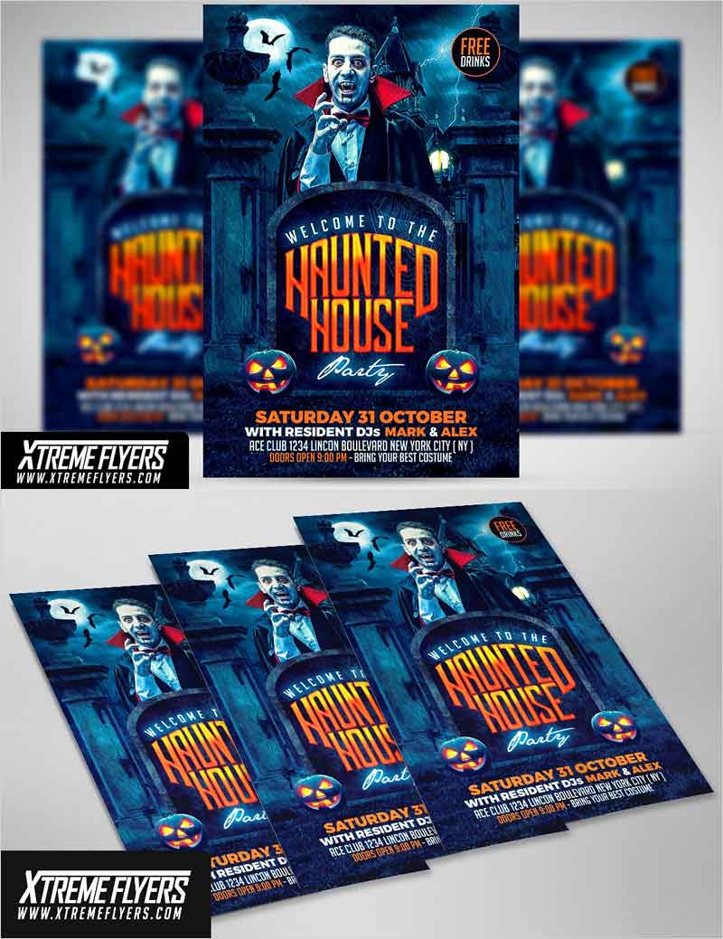 Halloween-Flyer-Template1