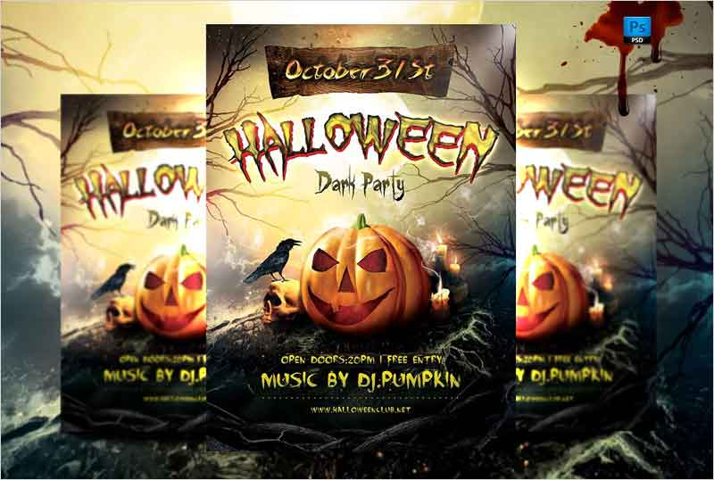 Halloween-Party-Flyer-Template2