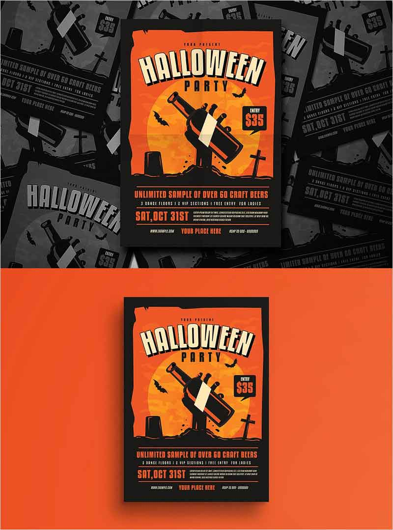 Halloween-Party-Flyer1
