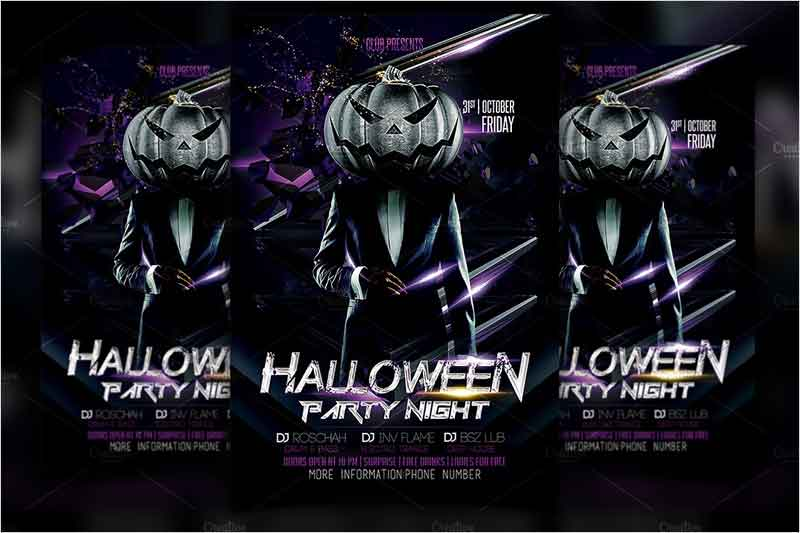 Halloween-Party-Flyer4