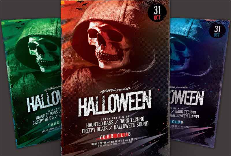 Halloween-Party-Flyer5