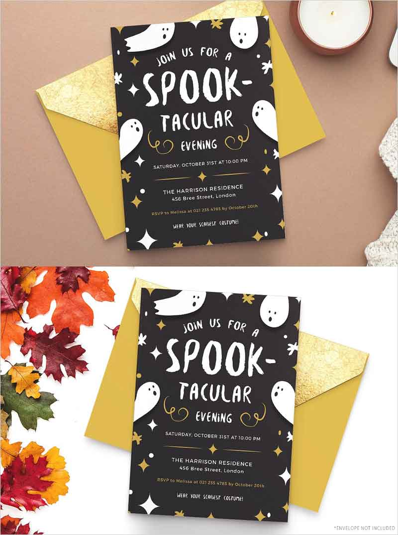 Halloween-Party-Invitation1