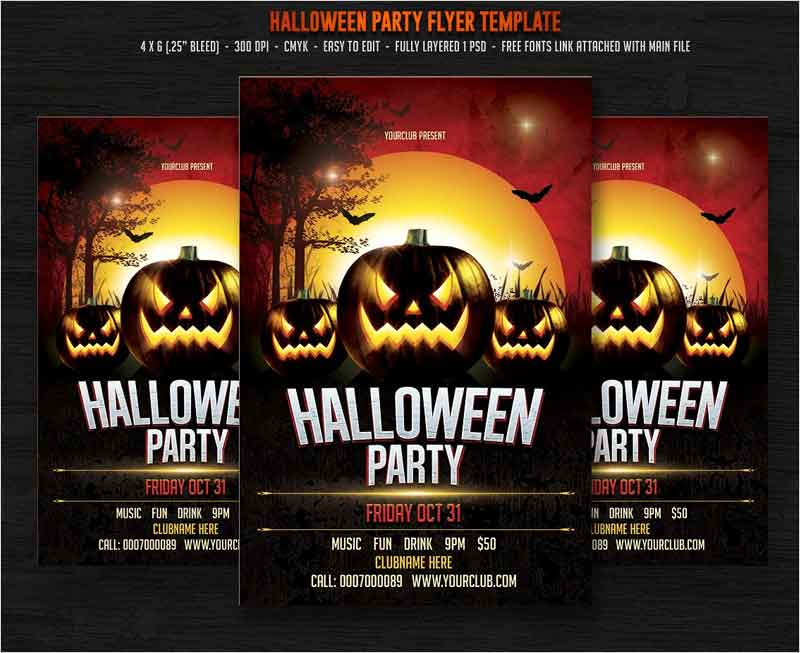 Halloween-Party2