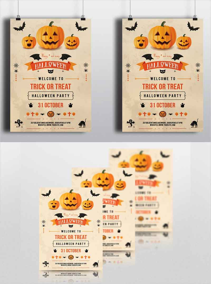 Halloween-flyer-template-V96