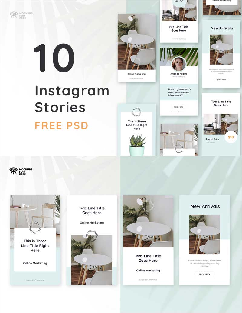 Insta-Stories-Template-Free-PSD