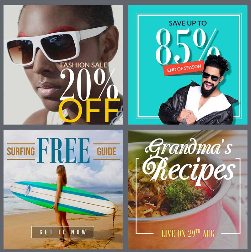 Instagram-Promo-Banner-PSD-Templates