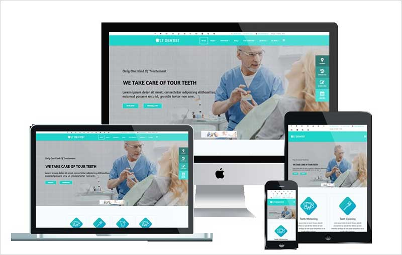 LT-Dentist-–-Dentist-wordpress-theme