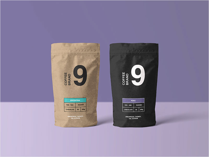 Paper-Coffee-Bag-Mockup