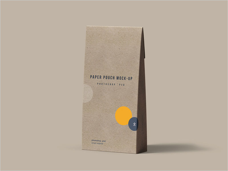 Paper-Pouch-Mockup-PSD