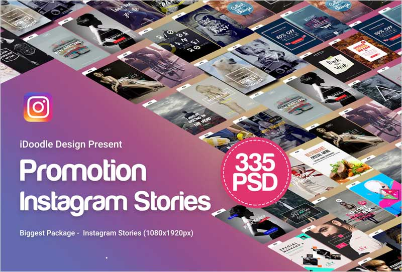 Promotion-Instagram-Stories---335-PSD