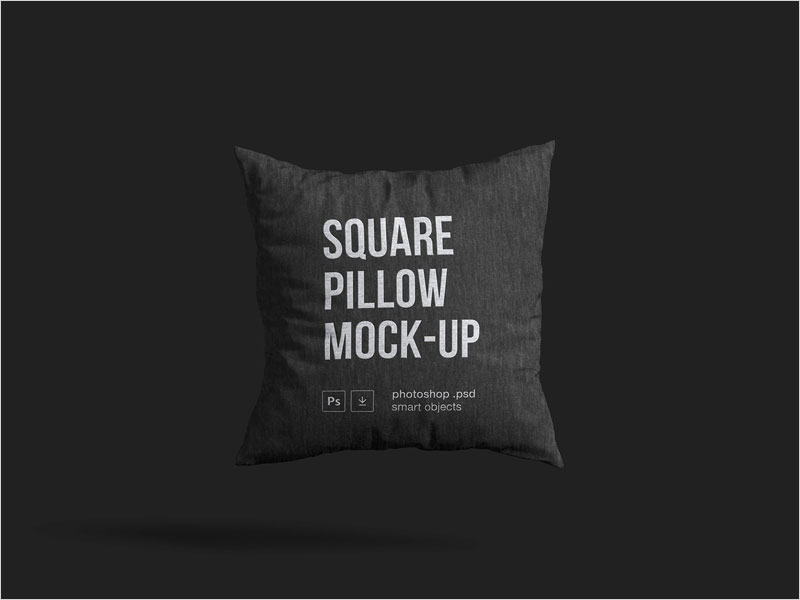 Square-Pillow-Mockup-PSD