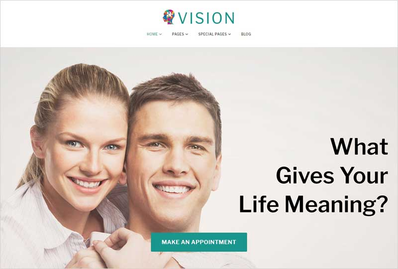 Vision---Counseling-WordPress-Theme