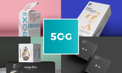 50-Free-and-Latest-Box-Packaging-Mockups-for-2019