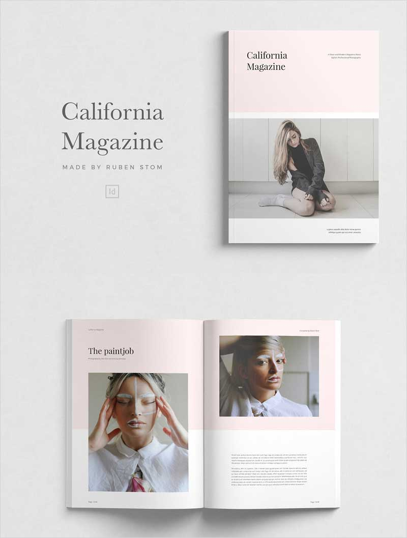 California-Magazine
