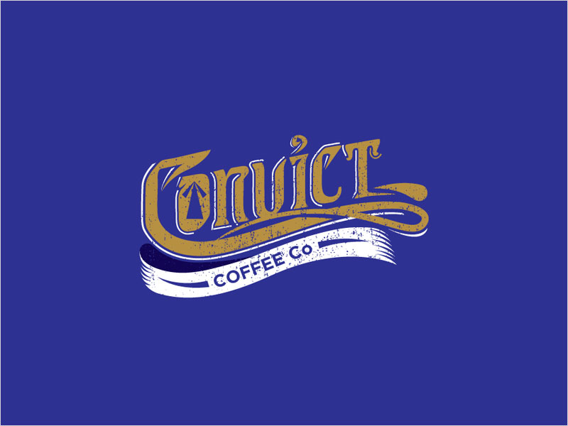 Convict-Coffee-Co