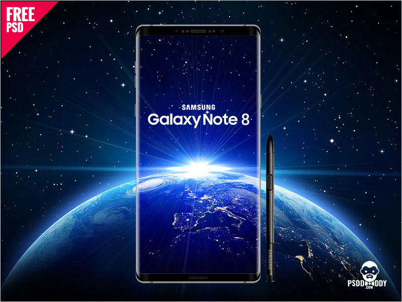 Download-Samsung-Galaxy-Note-8-Mockup-PSD