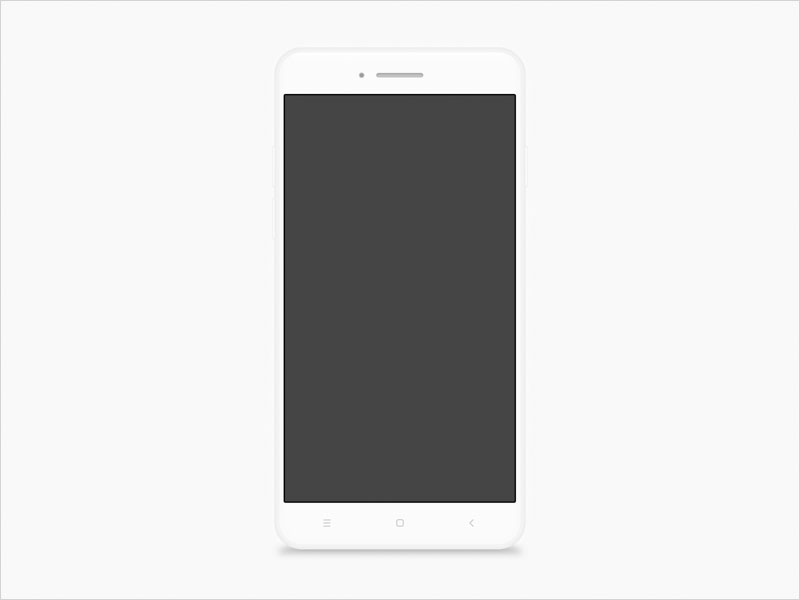 Free-Android-Phone-Mockup---Sketch-app