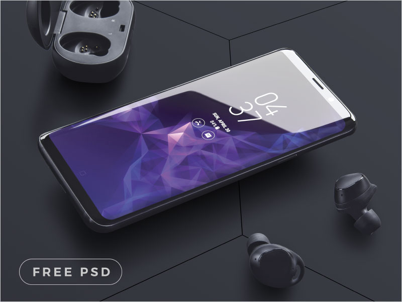 Free-Android-Smartphone-Mockup