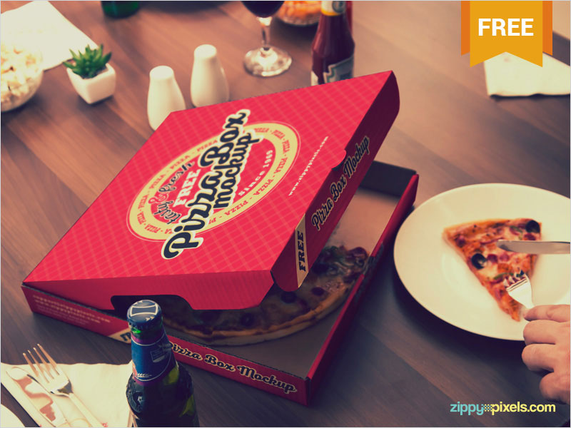 Free-Finger-licking-Good-Pizza-Mockup