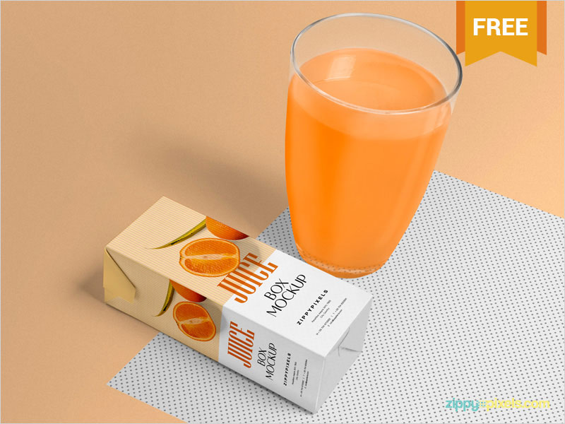 Free-Healthy-Juice-Box-Mockup