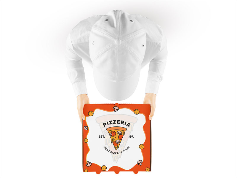 Free-Man-Holding-Pizza-Box-Mockup