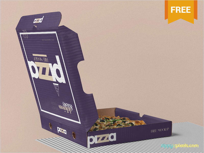 Free-Pizza-Box-Mockup-PSD