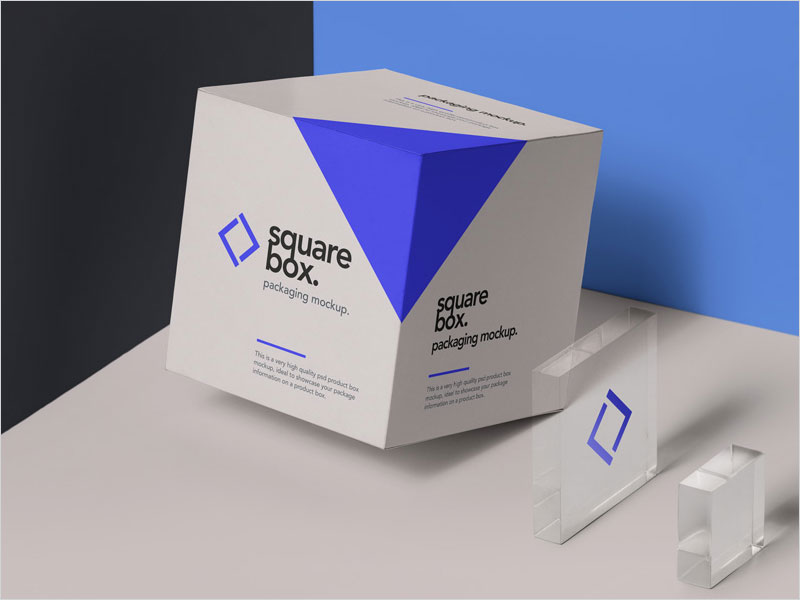 Free-Square-Psd-Box-Packaging-Mockup