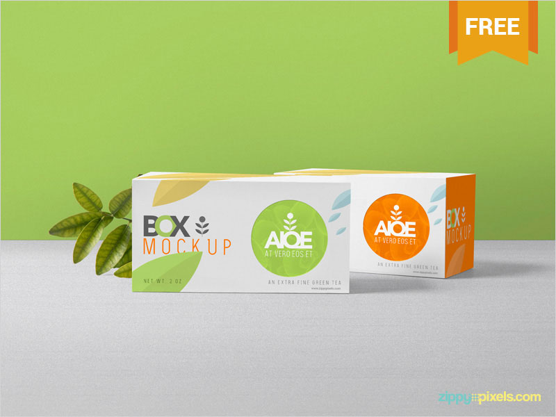 Free-Wonderful-Tea-Packaging-Mockup