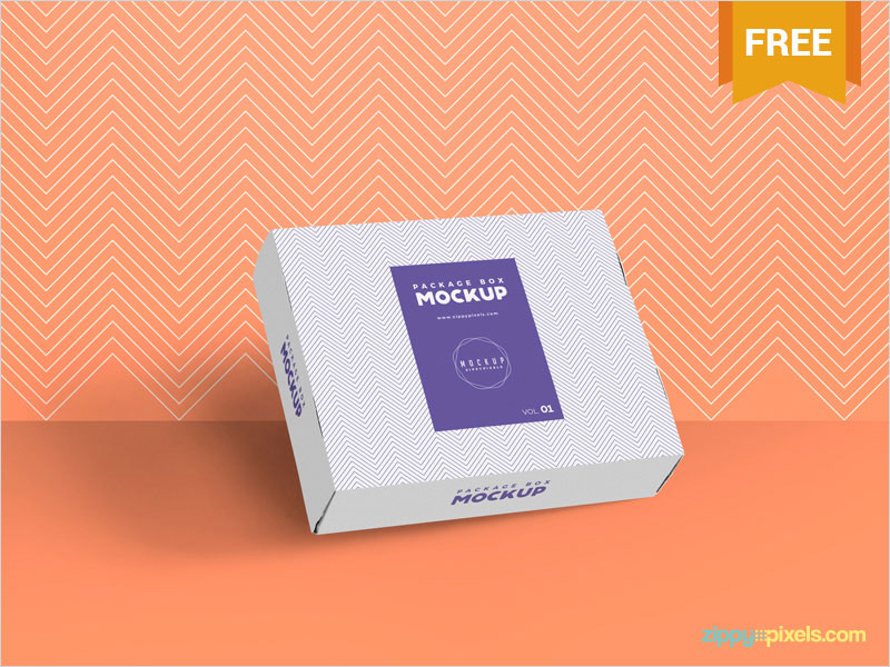 Free-and-Elegant-Box-Packaging-Mockup