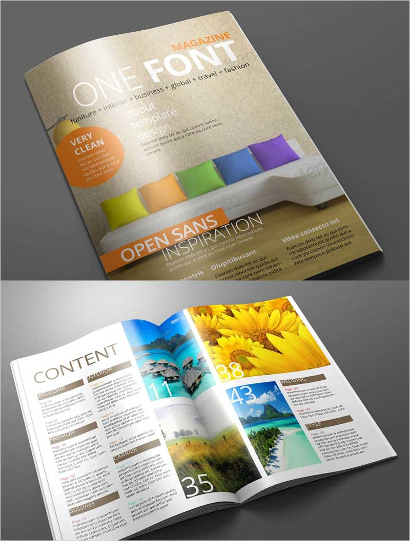 Magazine-Editorial-Template-01