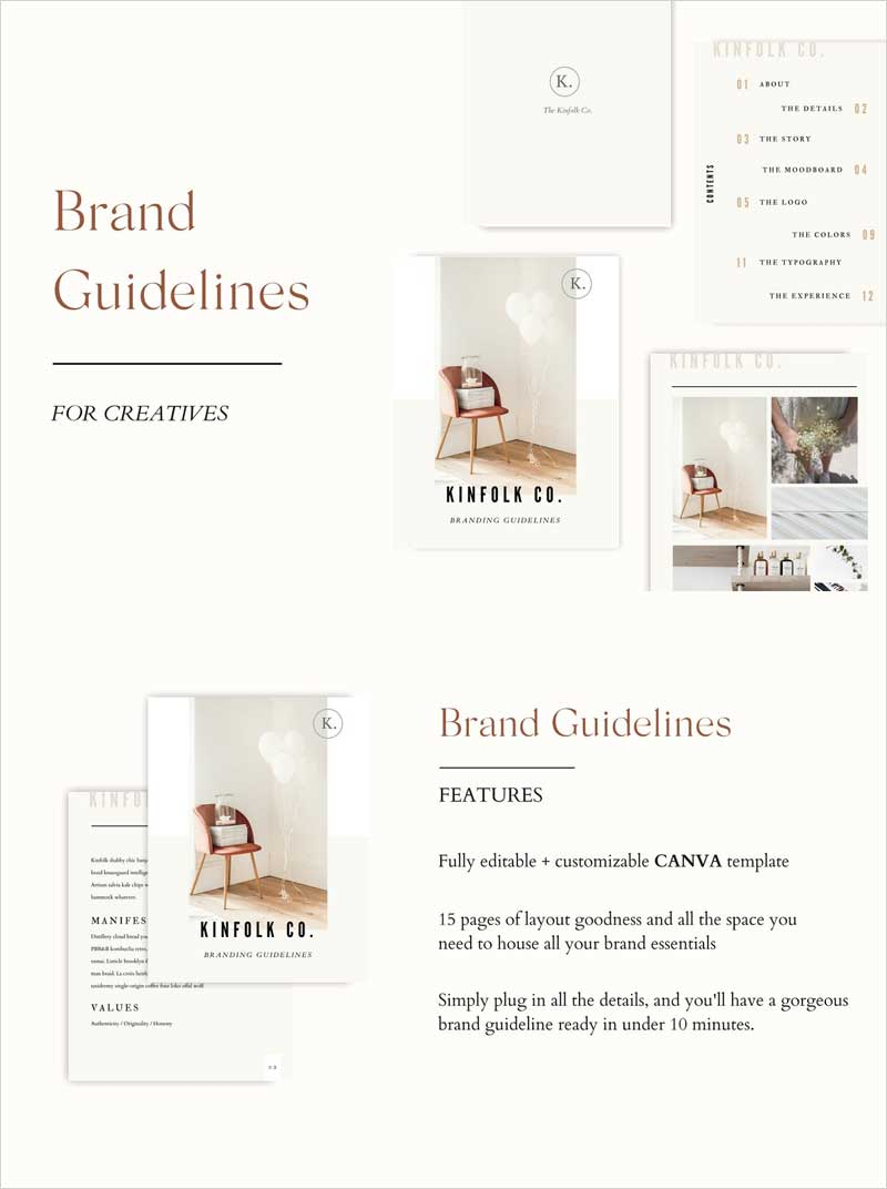 NEW!-Brand-Guidelines-CANVA-template
