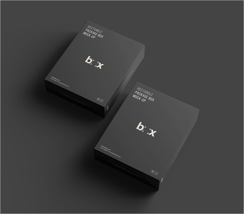PSD-Product-Box-Mockup