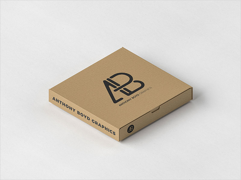 Pizza-Box-Packaging-Mockup1